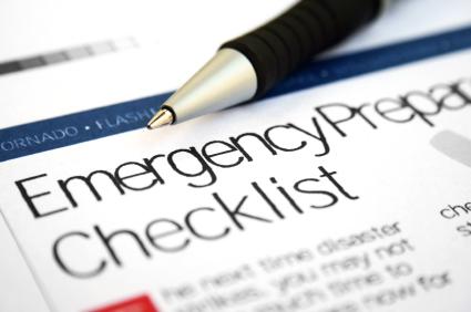 emergency-preparedness1.jpg