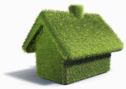 Cdrg habitation verte de desjardins for Assurance desjardins maison