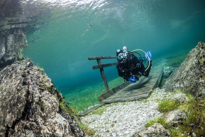 crossing-a-bridge-underwater.jpg