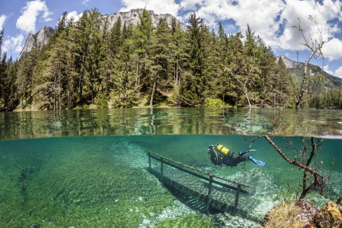 underwater-world-bench.jpg